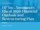HP、最大9000人のリストラ計画を発表 プリンタ事業の不調で