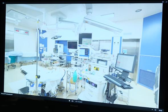 国立がん研究センターなど病院に広がる「Azure」「Teams」 日本マイクロソフト、医療業界へのクラウド普及 ...