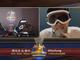 eスポーツ大会で「香港に自由を!」と叫んだプレイヤー、主催のBlizzardが参加権剥奪