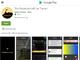 Google、香港デモ題材のゲームを公式アプリストアから削除