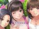 スマホゲーム「ラブプラス EVERY」10月31日に公開