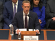 FacebookのザッカーバーグCEO、公聴会で「規制当局が承認するまでLibraは立ち上げない」と約束