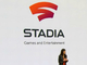 Google、クラウドゲームサービス「Stadia」のゲーム製作スタジオをモントリオールに開設