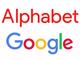 Googleの親会社Alphabet、2桁台の増益だがクラウドやPixel 3aのコストがかさみ、純利益は23%減