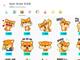 YouTube、クリエイターの新収益化ツール「Super Stickers」提供開始