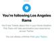 Twitter、「トピックス」フォロー機能を11月13日にグローバルで提供