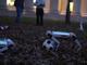 MIT、四足歩行ロボット「Mini Cheetah」9台によるサッカーやダンスを動画で披露