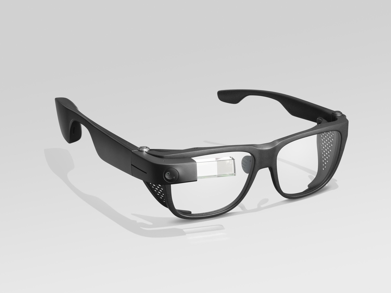 AppleのARメガネは2023年投入 2022年にARヘッドセットが先行