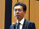 「意思決定」の視点がないデータ分析が失敗する理由 元大阪ガスの河本薫氏が解説