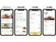 テークアウト特化型「食べログ」登場 持ち帰り可能な店のみ表示、アプリで注文・事前決済