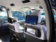 タクシーに自動翻訳システム導入、訪日客と運転手の会話をスムーズに KDDIが実験