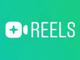 InstagramにTikTokのような「Reels」機能追加 まずはブラジルで