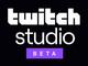 「Twitch Studio」β版、誰でも利用可能に