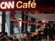 ブロックチェーン使った事前注文・決済サービス、近畿大の学生が開発 学内のカフェで実験へ