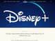 「Disney+」開始初日に障害はあっても1000万人加入