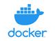 「Docker Enterprise」をMirantisが買収 Dockerは開発者ビジネスに専念