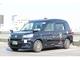 自動運転タクシーの実用化に向け協業、KDDIら5社 20年夏に都内で実証実験
