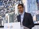 Google、渋谷にスタートアップ支援施設を開設 ピチャイCEO「日本の起業家を支援したい」