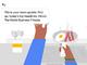 「OK Google、ニュースを聞かせて」で再生するニュースをAIが選ぶ新機能(まず英語で)