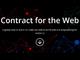 """ティム・バーナーズ=リー氏、Webの""""誤用""""を阻止する「Contract for Web」発表 Google、Facebookらがサポート"""