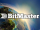 仮想通貨関連業のビットマスターが破産 負債総額約109億円