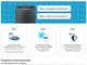 Amazon.com、Alexaによる服薬リマインダーを大手薬局チェーンと連携して提供