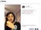 TikTok、中国非難動画を投稿した米少女のアカウント削除はミスだったとし、謝罪して復活