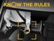 「ながら運転」検出AIカメラ、オーストラリア州政府が導入