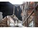 牛の発情や病気をAIが検知 NTTテクノクロスら、デンマークで実証実験