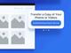 Facebookに投稿した写真と動画をGoogleフォトに転送するツール、来年世界で提供へ