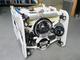 サンシャイン水族館、水中ドローンで深海調査 ロボットアーム使った生物採集も