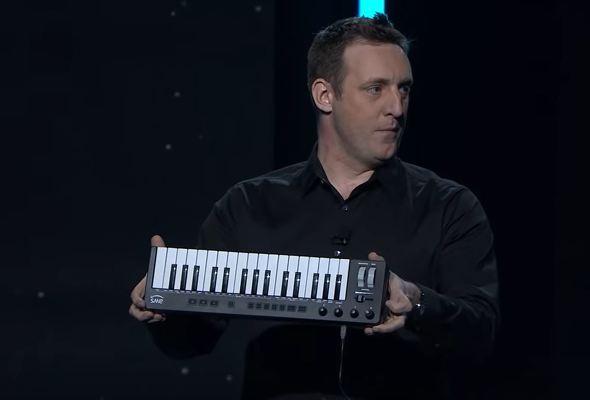 composer 1