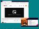 「Firefox 71」公開 ピクチャーインピクチャー機能やLockwiseの改善など