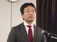 「日本は存在感が薄い」東大AI研究者が危機感 国際会議でも「日本人同士で閉じこもっている」