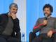 Google創業者コンビの引退は「逃げ」? 彼らはこれから何をやるのか