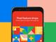 Google、「Pixel」シリーズの新機能を「feature drops」として提供へ
