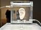 ゴッホの左耳を生きた状態で再現 バイオ3Dプリンタで印刷