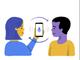 Googleアシスタントのリアルタイム通訳機能がiOSとAndroidでも利用可能に