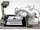 自動でハンコ押すロボット、なぜ開発? 提供元・日立に聞く 「ニーズある」と調査で手応え