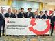 レッドハットは国内で「OpenShift」を広められるか? 日本独自のパートナー戦略から見えてくる、課題と狙い