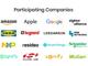 Amazon、Apple、Googleがスマートホームのシームレス接続を可能にする規格開発で提携
