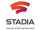 Google、ゲームストリーミング「Stadia」強化目的で新興スタジオTyphoon Studiosを買収
