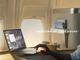 Dell、5G対応でバッテリー持続時間30時間の「Latitude 9510」を3月発売へ