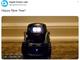 """倒産したAnkiのAIロボット「Vector」、""""第2の父""""Digital Dream Labsが救う"""