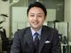 「2020年は、ディープラーニングで成長する事業が生まれる」 東大・松尾教授
