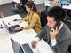 近畿大、電話システムの一部をクラウドに移行 職員のPC通話とBYODもスタート