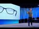 マーク・ザッカーバーグ氏、恒例の「今年の目標」ではなく「ARメガネ」など10年スパンの目標を掲げる
