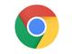 Google、サードパーティー製CookieのChromeでのサポートを2年以内に終了へ