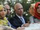 ベゾス氏のプライバシー流出、サウジ皇太子のWhatsAppが関与の可能性を国連が指摘