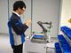 AI・IoTで日本のものづくりを革新——オムロンが品川にFA技術の新拠点 関東・アジア圏を開拓へ